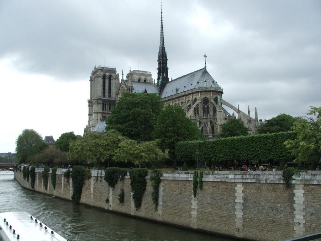 Paris-052