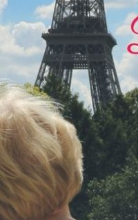 """Bernie's Paris – Travel Stories with Love"""