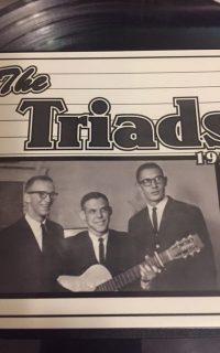 The Triads Reunion