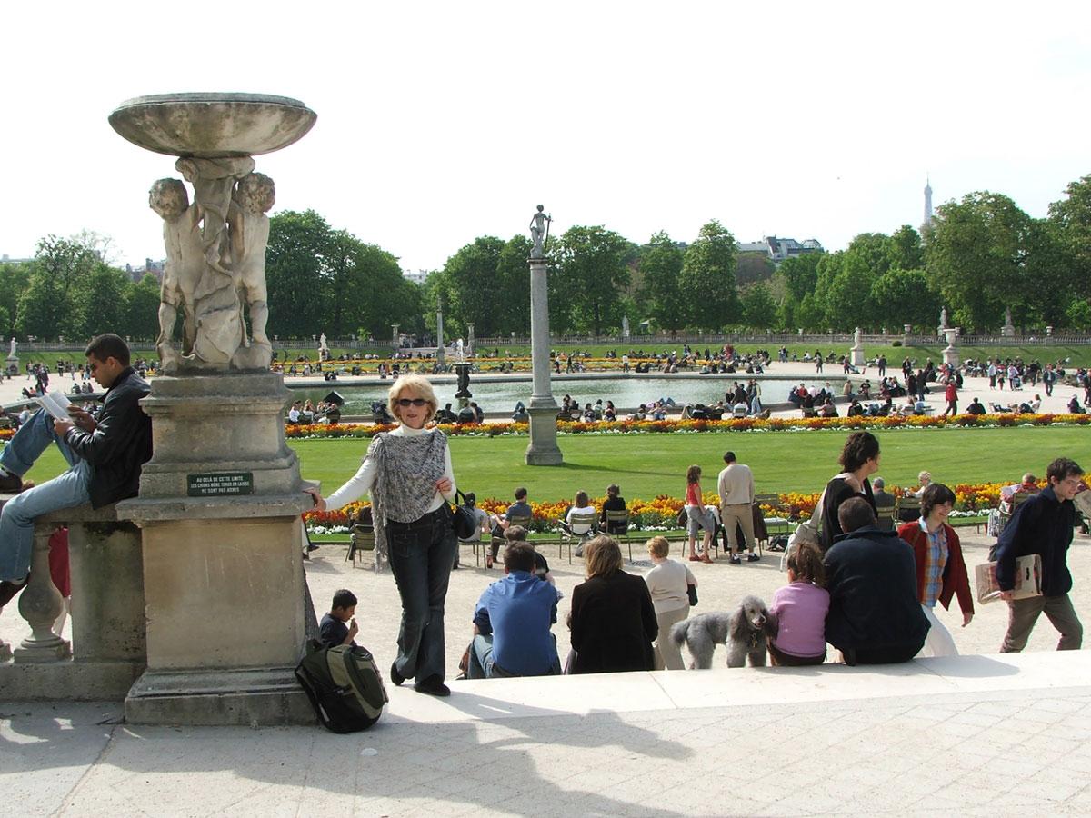 Paris-037