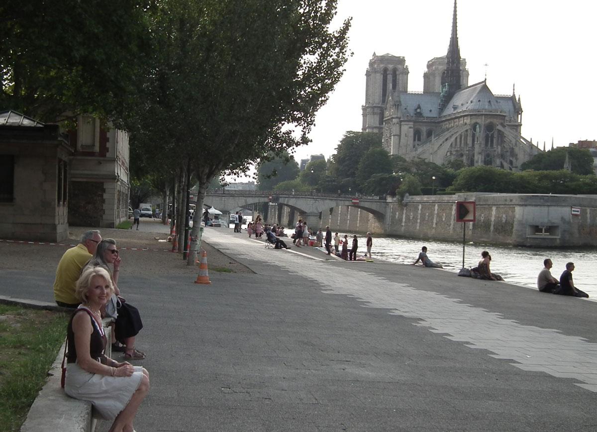 paris_linda_cropped