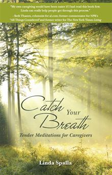 catchyourbreath_cover