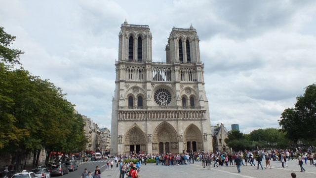 Notre-Dame-de-Paris-2012