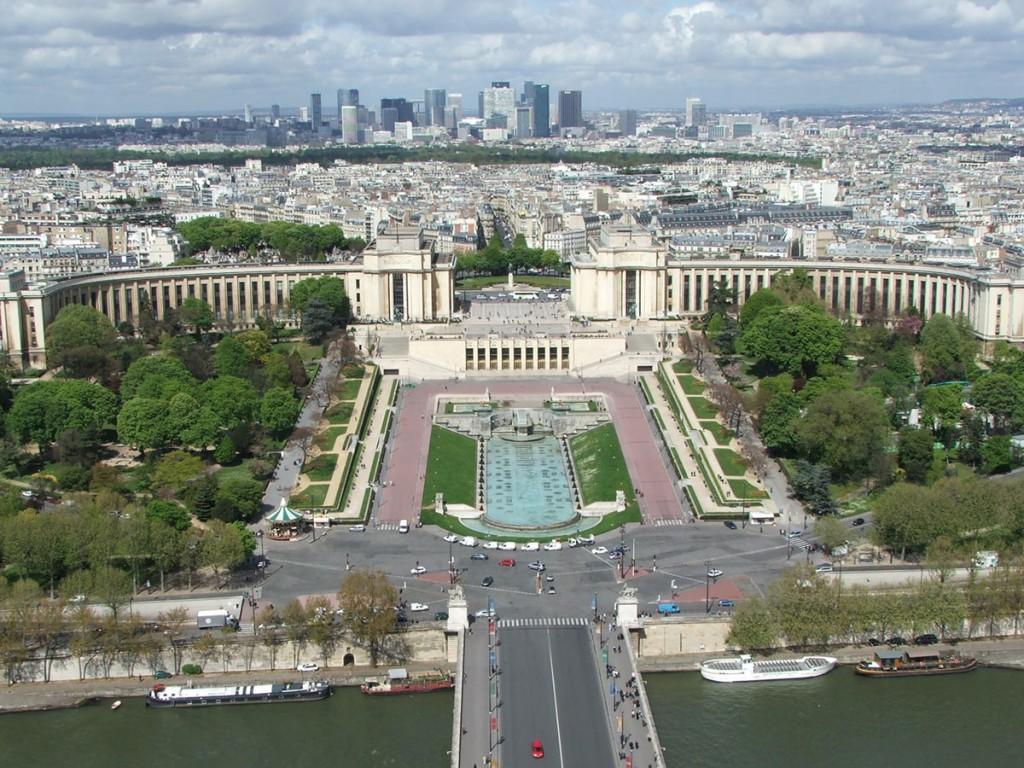 Paris-008